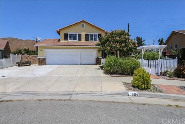 5394 Ravenstone Drive, Hemet, CA 92545 (#TR17110433) :: RE/MAX Estate Properties