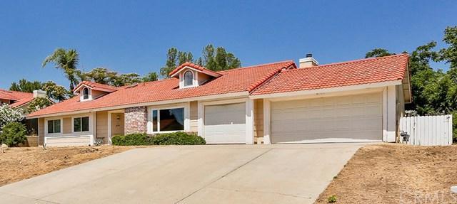 34700 Jennifer Drive, Wildomar, CA 92595 (#SW17141059) :: Kristi Roberts Group, Inc.