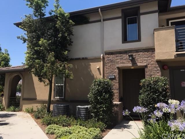 6042 Bellevue Street, Chino, CA 91710 (#TR17141184) :: RE/MAX Masters