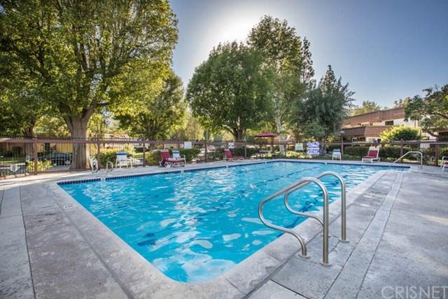 22227 James Alan Circle, Chatsworth, CA 91311 (#SR17137269) :: The Brad Korb Real Estate Group