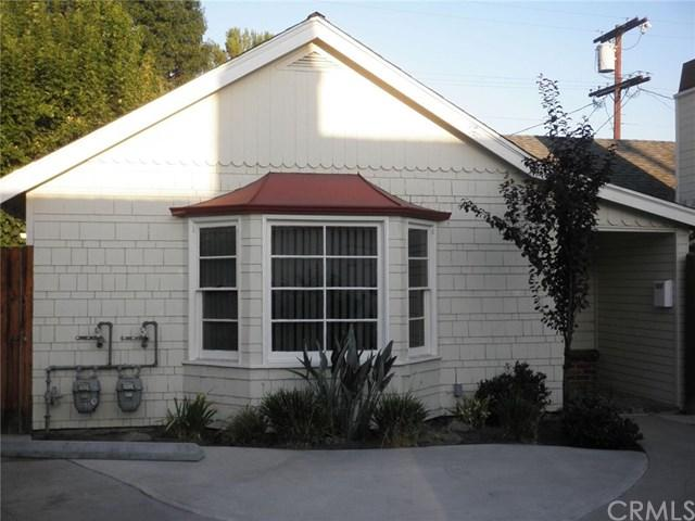 5032 Denny Avenue, North Hollywood, CA 91601 (#BB17140328) :: The Brad Korb Real Estate Group