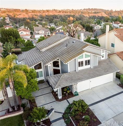 21026 Ashley Lane, Lake Forest, CA 92630 (#OC17140702) :: Berkshire Hathaway Home Services California Properties