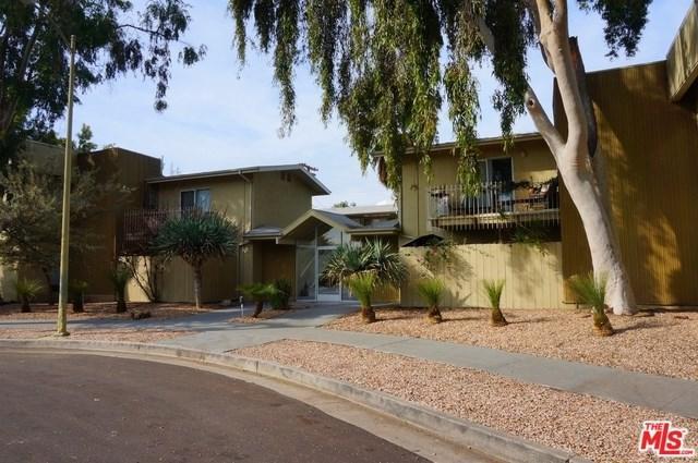 5017 Buffalo Avenue, Sherman Oaks, CA 91423 (#17244146) :: The Brad Korb Real Estate Group