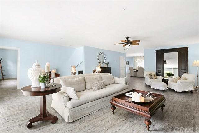 1513 Avenida Hacienda, San Clemente, CA 92672 (#OC17141268) :: Berkshire Hathaway Home Services California Properties
