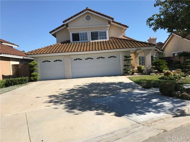 12534 Sinatra Street, Cerritos, CA 90703 (#RS17141219) :: Kato Group