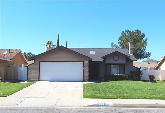 25908 Margaret Avenue, Moreno Valley, CA 92551 (#EV17140189) :: Impact Real Estate
