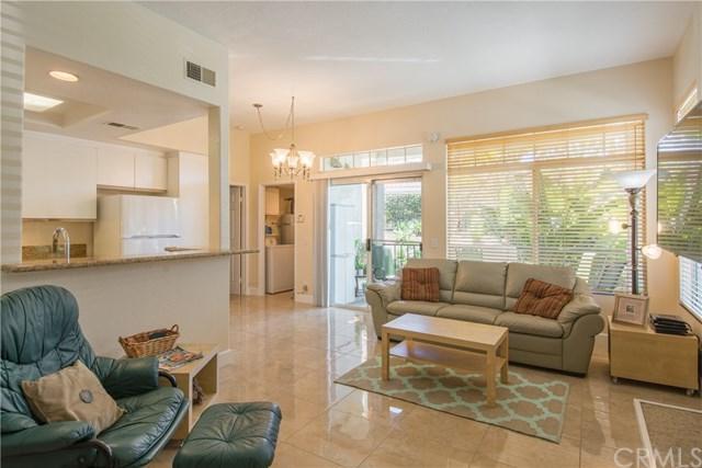 224 Cinnamon Teal, Aliso Viejo, CA 92656 (#OC17141321) :: Berkshire Hathaway Home Services California Properties
