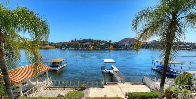 22456 Whirlaway Court, Canyon Lake, CA 92587 (#NP17141086) :: Impact Real Estate