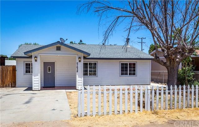 21638 Grand Avenue, Wildomar, CA 92595 (#SB17141551) :: Kristi Roberts Group, Inc.