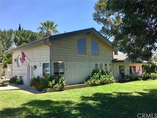1294 Edgar Avenue, Beaumont, CA 92223 (#EV17138408) :: RE/MAX Estate Properties