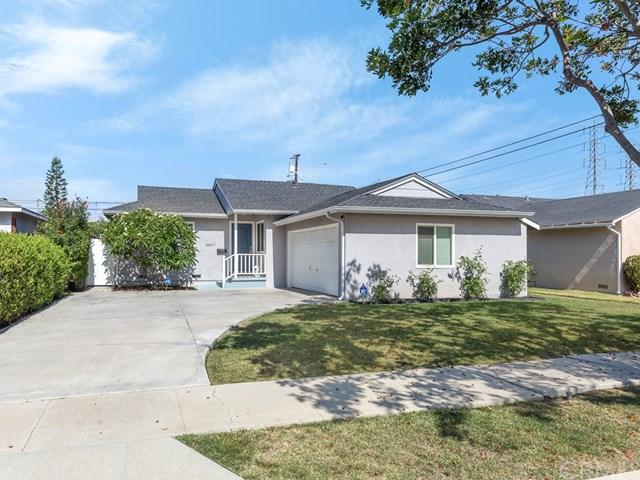 18807 Cerise Avenue, Torrance, CA 90504 (#SB17141585) :: RE/MAX Estate Properties