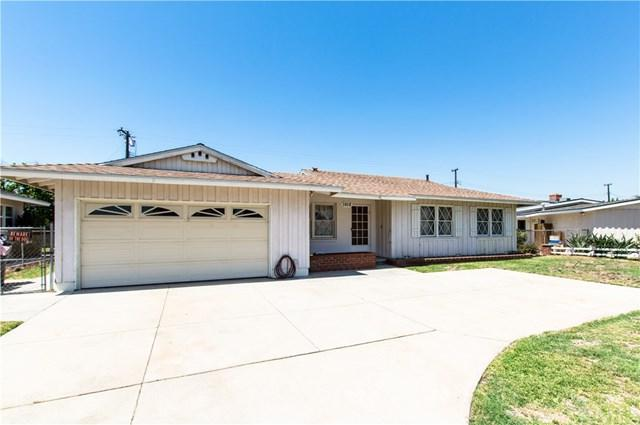 1018 W Merced Avenue, West Covina, CA 91790 (#IG17141755) :: RE/MAX Masters