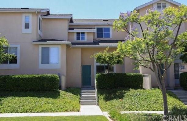 23306 Colony Park Drive, Carson, CA 90745 (#SB17141789) :: Kato Group