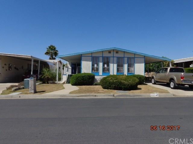 38345 Via Taffia, Murrieta, CA 92563 (#SW17141877) :: Allison James Estates and Homes