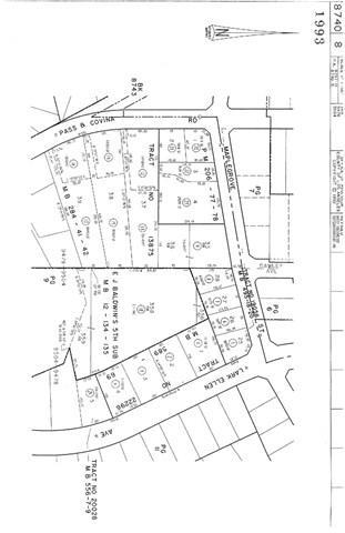 0 Lark Ellen, West Covina, CA  (#WS17141932) :: Carrington Real Estate Services
