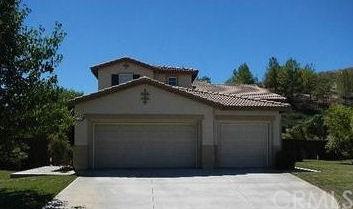 976 Harvest Drive, San Jacinto, CA 92583 (#IV17141933) :: RE/MAX Estate Properties