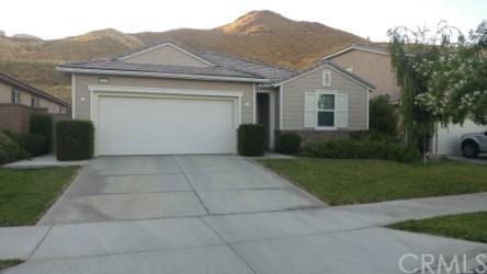 34332 Blossoms Drive, Lake Elsinore, CA 92532 (#SW17141747) :: Kristi Roberts Group, Inc.