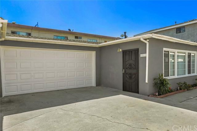 1156 Marine Avenue, Gardena, CA 90247 (#OC17141418) :: Keller Williams Realty, LA Harbor