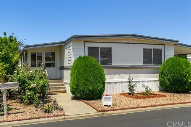 23820 Ironwood #207, Moreno Valley, CA 92557 (#IV17142008) :: Impact Real Estate