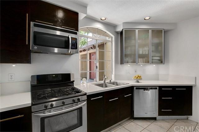 100 Pasto Rico, Rancho Santa Margarita, CA 92688 (#OC17142046) :: DiGonzini Real Estate Group