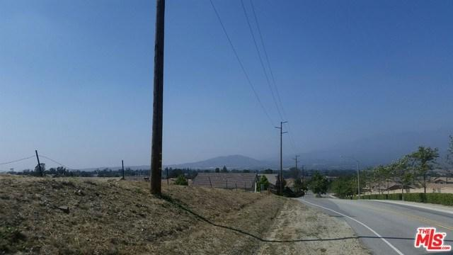 0 First Street, Beaumont, CA 92223 (#17244410) :: RE/MAX Estate Properties