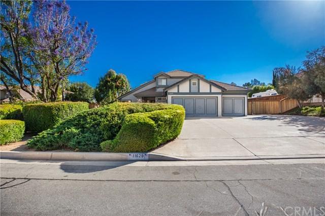 11629 Knoll Vista Street, Moreno Valley, CA 92555 (#IV17142015) :: Impact Real Estate