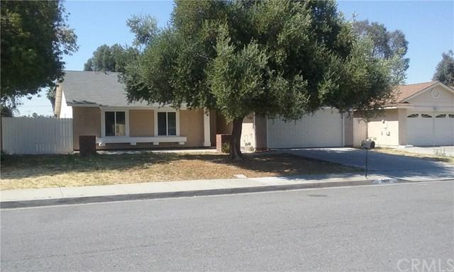 24653 Ferndell Street, Moreno Valley, CA 92553 (#PW17139183) :: Impact Real Estate