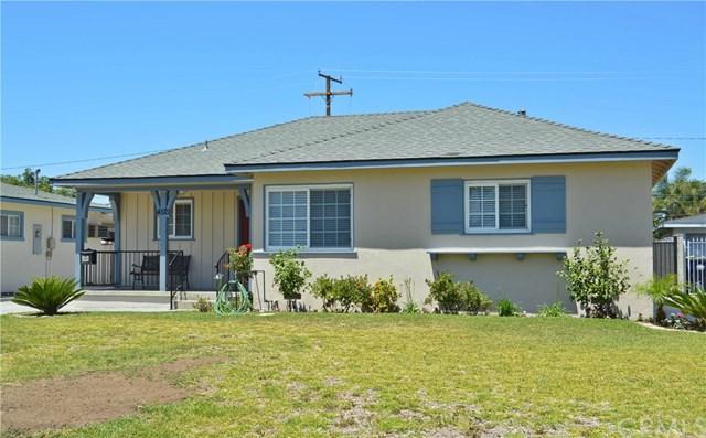 4521 N Glenfinnan Avenue, Covina, CA 91723 (#CV17142000) :: RE/MAX Innovations -The Wilson Group