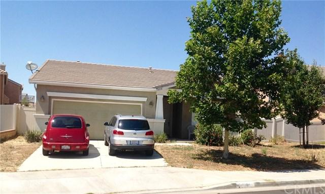 1038 Bunting Way, Perris, CA 92571 (#CV17142169) :: Kristi Roberts Group, Inc.