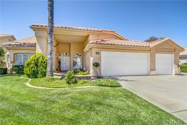 982 Sarazen Street, Hemet, CA 92543 (#SW17139449) :: RE/MAX Estate Properties