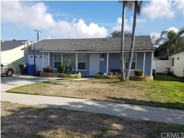13938 Roseton Avenue, Norwalk, CA 90650 (#DW17134732) :: Kato Group