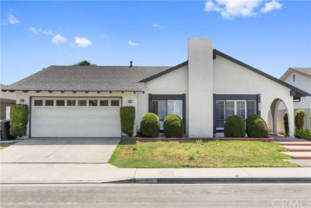 3456 Fuchsia Street, Costa Mesa, CA 92626 (#OC17141697) :: DiGonzini Real Estate Group