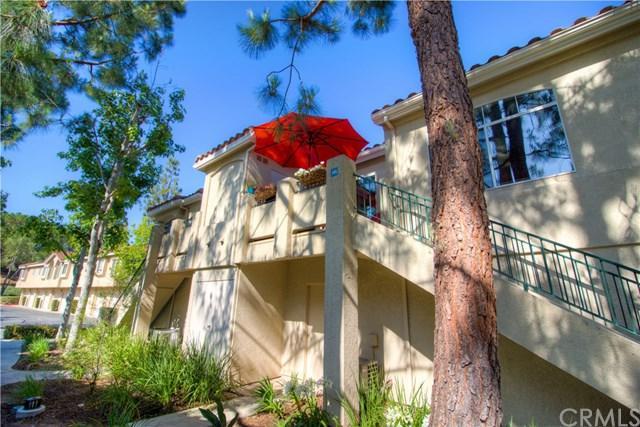 101 Sandpiper Lane, Aliso Viejo, CA 92656 (#IV17142359) :: RE/MAX New Dimension