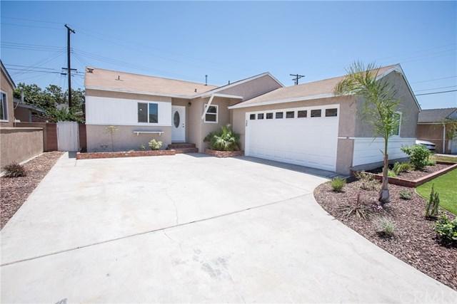 14520 Domart Avenue, Norwalk, CA 90650 (#RS17142376) :: Kato Group
