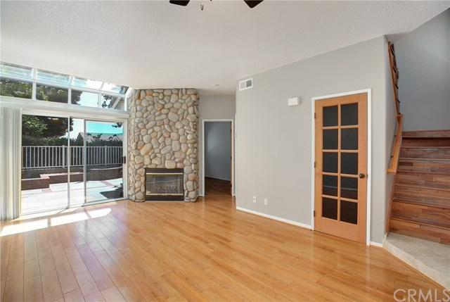 28316 Pueblo Drive, Lake Forest, CA 92679 (#OC17142438) :: RE/MAX New Dimension