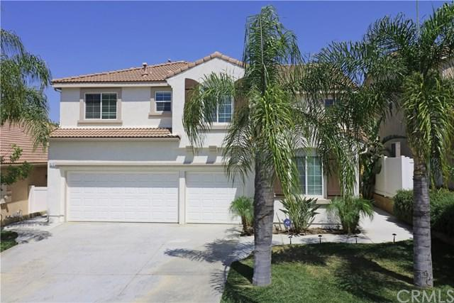 15718 Rio Blanco, Moreno Valley, CA 92555 (#PW17142356) :: Impact Real Estate