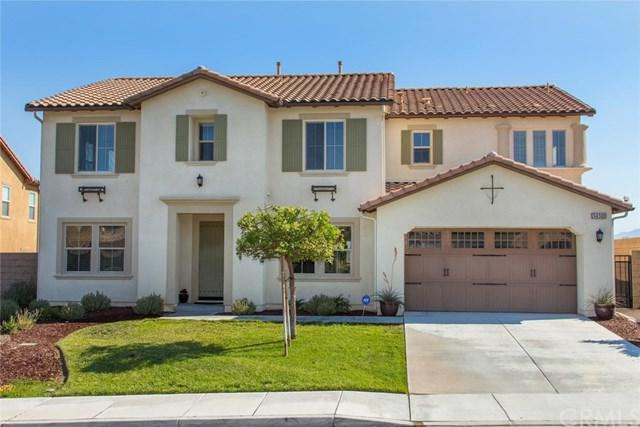 34518 Collier Falls Court, Temecula, CA 92592 (#SW17140729) :: Impact Real Estate