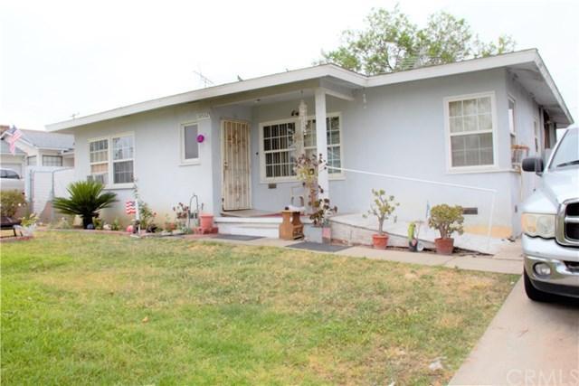16532 Risley Street, Whittier, CA 90603 (#OC17142103) :: Carrington Real Estate Services