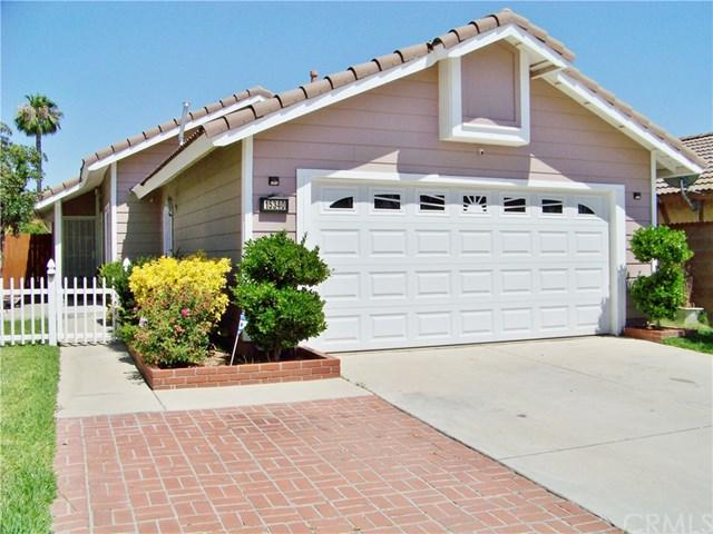 15340 Theresa Avenue, Moreno Valley, CA 92551 (#PW17142524) :: Impact Real Estate