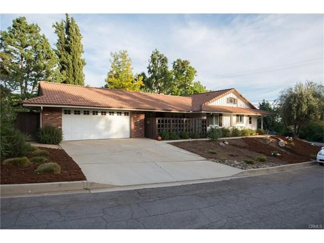 917 W 25th Street, Upland, CA 91784 (#CV17142754) :: Impact Real Estate