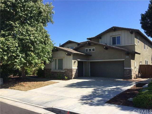 45333 Miramonte, Temecula, CA 92592 (#SW17142789) :: RE/MAX Estate Properties