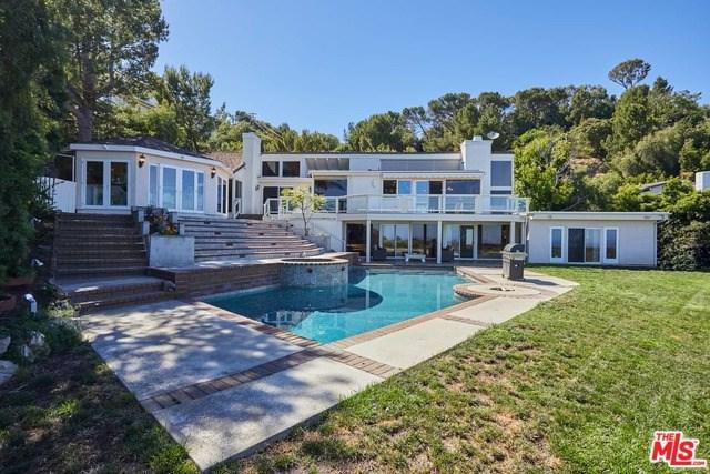 30311 E Palos Verdes Drive, Rancho Palos Verdes, CA 90275 (#17243428) :: Erik Berry & Associates