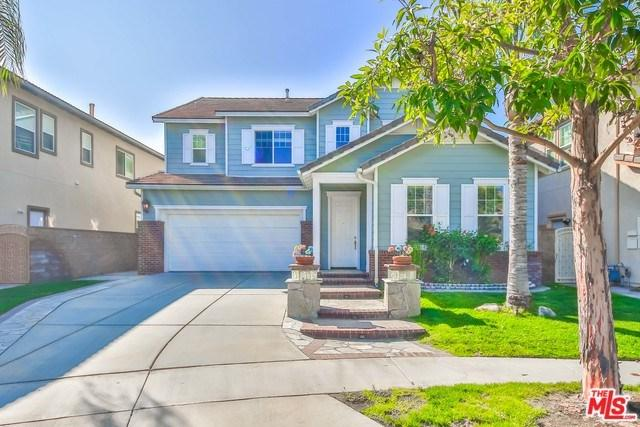 3071 Sage View Court, Fullerton, CA 92833 (#17244736) :: RE/MAX New Dimension