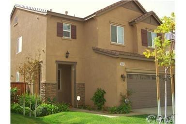 3524 Whieldon Drive, Perris, CA 92571 (#PW17142882) :: RE/MAX Estate Properties