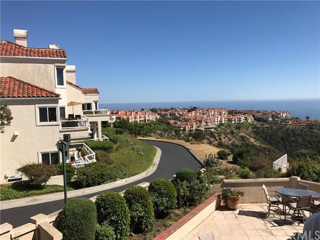 4 Nice, Laguna Niguel, CA 92677 (#OC17141420) :: DiGonzini Real Estate Group