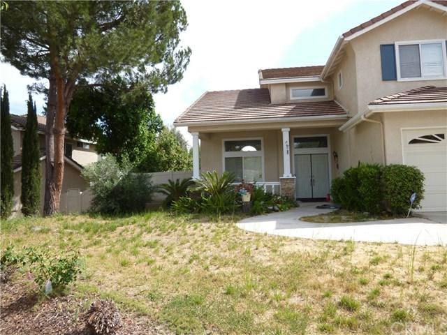 32187 Camino Nunez, Temecula, CA 92592 (#SW17142678) :: Carrington Real Estate Services