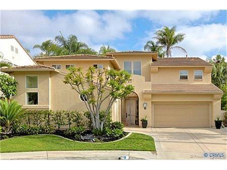 3 Pilos, Laguna Niguel, CA 92677 (#CV17142653) :: DiGonzini Real Estate Group