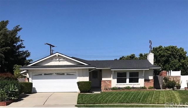 23200 Adolph Avenue, Torrance, CA 90505 (#SB17138581) :: RE/MAX Estate Properties