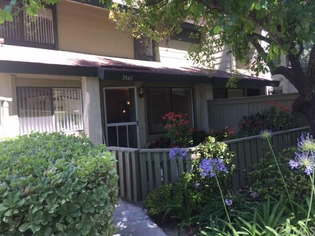 3546 Dogwood, West Covina, CA 91792 (#TR17139597) :: RE/MAX Masters