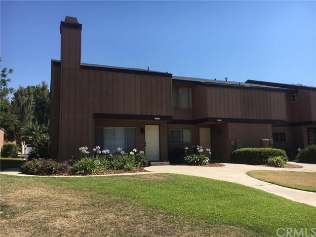 911 W State Street, Redlands, CA 92373 (#EV17140280) :: RE/MAX Estate Properties